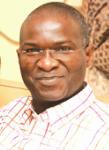 Governor Babatunde Fashola, Executive Governor of Lagos State