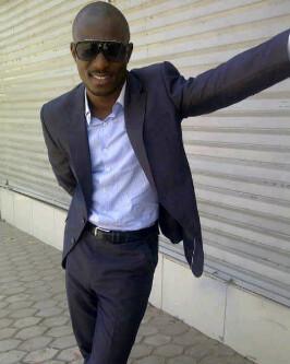 Emmanuel Whyte