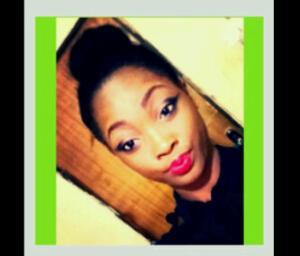 Zainab Aregbesola July5