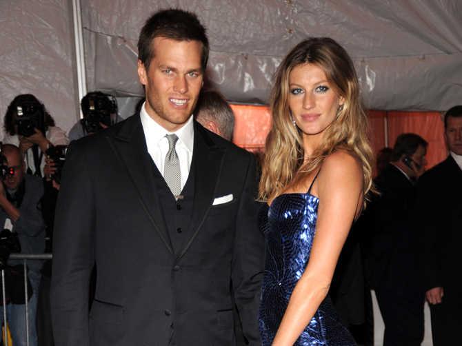 richest celebrity couples - AXS