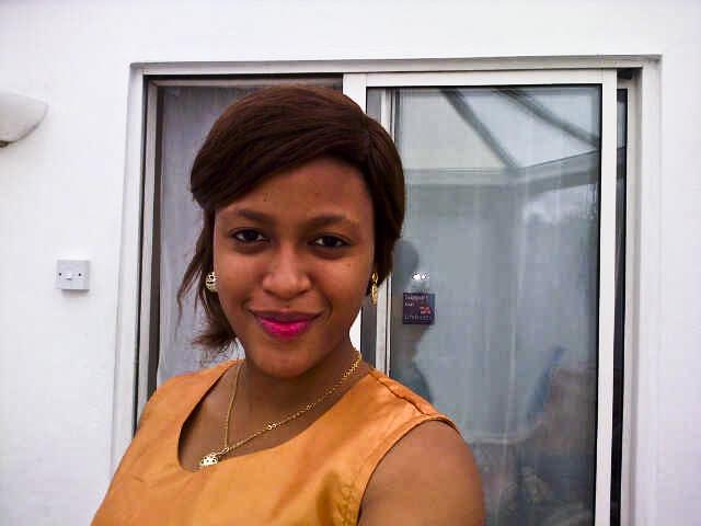 Adebambi Adedoyin sept 24